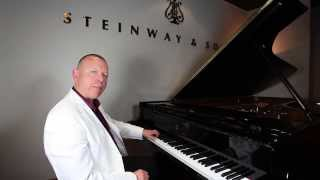 getlinkyoutube.com-Piano masterclass on Scales and Arpeggios, from Steinway Hall London