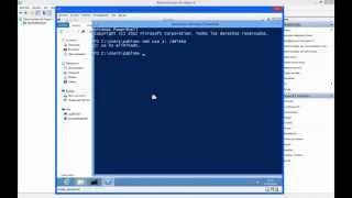 getlinkyoutube.com-RedesCMD - El comando net use