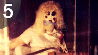 getlinkyoutube.com-5 ภาพเซลฟี่ของฆาตกร ที่ชวนขนลุก | อยากให้รู้