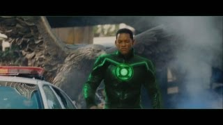 getlinkyoutube.com-Justice 2020 - Fan Trailer