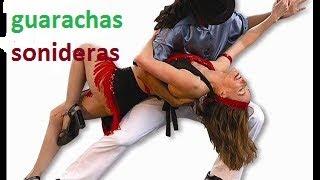 getlinkyoutube.com-GUARACHAS SONIDERAS