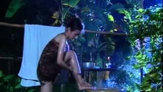 Ta nee Thai horror movie