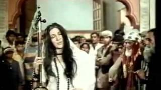 ALLAH hi ALLAH kiya karo....Pehchan..(1975)...Ramadan especial.flv