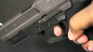 getlinkyoutube.com-SIG SAUER 2022: SIGS BASTARD CHILD, OR IS IT?