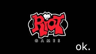 getlinkyoutube.com-If Riot Had a Phone Line