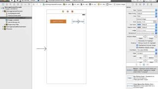 getlinkyoutube.com-Image upload Example with Swift & PHP. Video #1.
