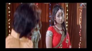Chhod Dina Bahiya Maan Jayi Batiya (Jwala Mandi - Ek Prem Kahani)