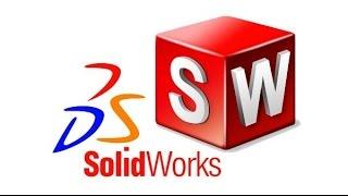 getlinkyoutube.com-Download SolidWork 2015 - 2016 Free