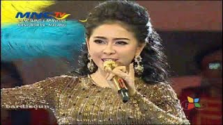 getlinkyoutube.com-Simalakama - Uut Permatasari - OM Nirwana | MNCTV Festival Malang