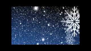 getlinkyoutube.com-Christmas Fantastique - Part 1 of 4 - Moscow Symphony Orchestra