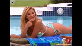 getlinkyoutube.com-katherine siachoque en tanga