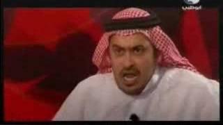 getlinkyoutube.com-ناصر الفراعنه قصيدة التصفيات خطيره