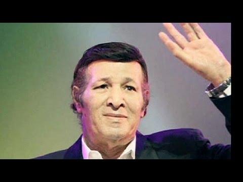 Décès de Said Saleh, l'un des plus grands comédiens égyptiens
