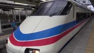 getlinkyoutube.com-さよなら京成シティライナー AE100形