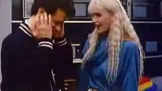 getlinkyoutube.com-Splash (1984) - Trailer