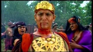 getlinkyoutube.com-Tutur Tinular Episode 27 Mahapati Gaja Mada Layar Lebar  ENGLISH SUBS