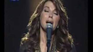 getlinkyoutube.com-majda roumi habibi
