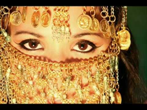 arabic   belly  dance   music   song   darbuka   mezdeke   oryantal