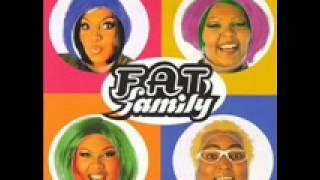 getlinkyoutube.com-Fat Family - Sem Parar