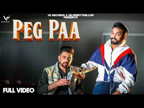 new punjabi song download 2018