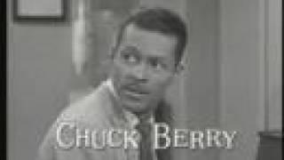 getlinkyoutube.com-Go Johnny Go - Chuck Berry