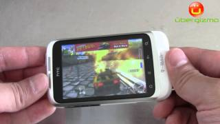 getlinkyoutube.com-HTC Wildfire S Gaming (HD 720p)