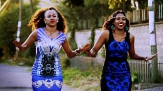 getlinkyoutube.com-Seada Tesfaye - Asayegn Endemtiwedegn - (Official Music Video) - New Ethiopian Music 2016