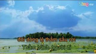 getlinkyoutube.com-HANH PHUC DON SO karaoke
