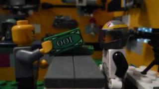 getlinkyoutube.com-Lego Weapons Store Stories