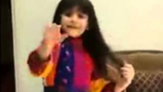 getlinkyoutube.com-مونتاج ل#شيلة علي الكدادي في زواج ابنته سارة