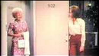 getlinkyoutube.com-Mary Tyler Moore Show- Bloopers Pt. 2