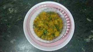 getlinkyoutube.com-पपीते की सब्ज़ी - Papite ki Sabzi - Papaya Dish