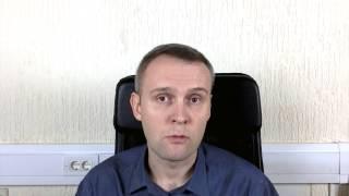 Видео ответ Динаре, 29 лет, бесплодие и гадалка