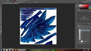getlinkyoutube.com-wings phoenix Blue Devil
