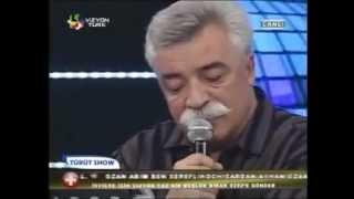 ESAT KABAKLI-YETER GÖNÜL-BİL OĞLUM şarkısı dinle