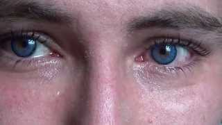 getlinkyoutube.com-blue topaz baush& lomb star colors