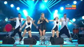getlinkyoutube.com-Анна Семенович - Отпусти (04.06.15,  Гала-концерт open air Премии МУЗ-ТВ 2015)