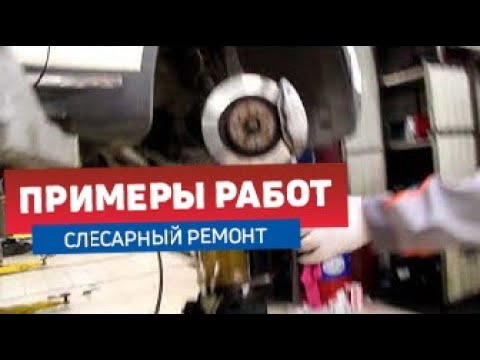 INFINITI FX37 2012г бензин 3,7 литра АКПП пробег 72 тыс. Замена колодок по кругу