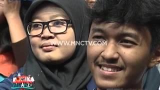 """getlinkyoutube.com-Acho """" Salah Jurusan Kuliah """" - Komika Vaganza (23/11)"""