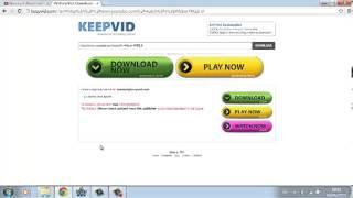 getlinkyoutube.com-Descargar cualquier video de YOUTUBE en HD / Download any YOUTUBE video in HD