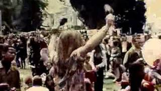 getlinkyoutube.com-San Francisco 1968