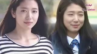 getlinkyoutube.com-اغنية ارجلعي على المسلسل الكورية الورثة