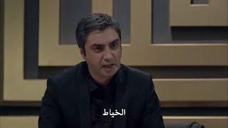 getlinkyoutube.com-وادي الذئاب الجزء العاشر الحلقتين19+20 كاملة ومترجمة للعربية HD
