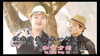 getlinkyoutube.com-人生就像一首歌-徐鹏杰vol.3