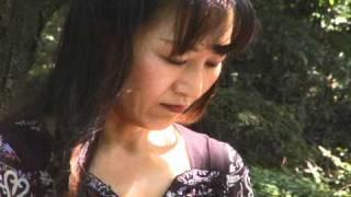 getlinkyoutube.com-2010.9.2 Natsu&Kayo ウイリアム・テル.avi