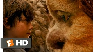 getlinkyoutube.com-Where the Wild Things Are Official Trailer #1 - (2009) HD
