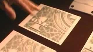 getlinkyoutube.com-The real meaning behind Illuminati symbolism
