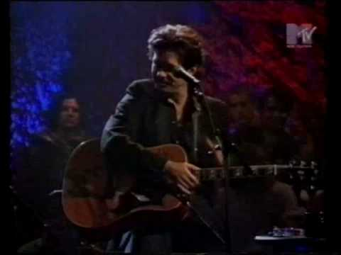 John Mellencamp - Pink Houses - Live 1992