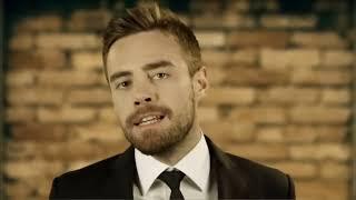Murat Dalkılıç – Neyleyim İstanbul'u mp3 dinle