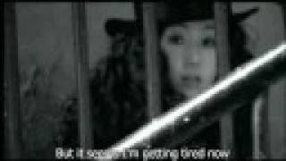 loveholic- dream of a doll *english subs*